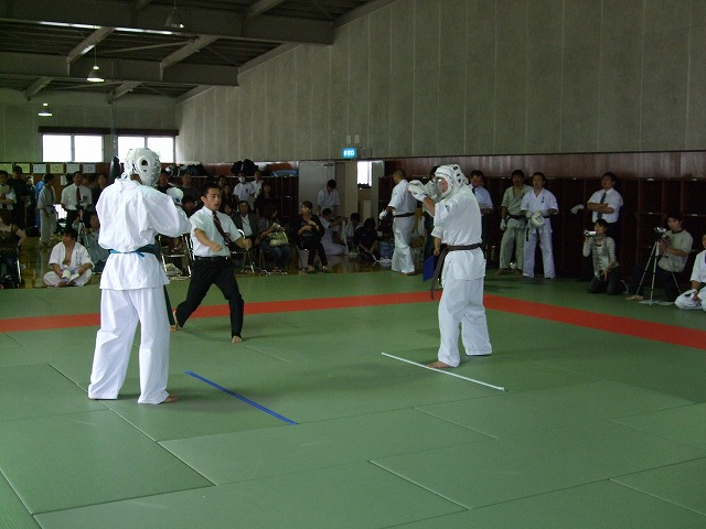 s-10-三浦.jpg