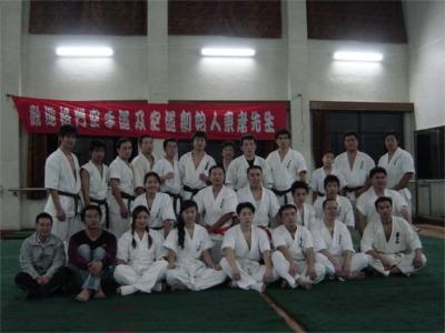 2004119.jpg