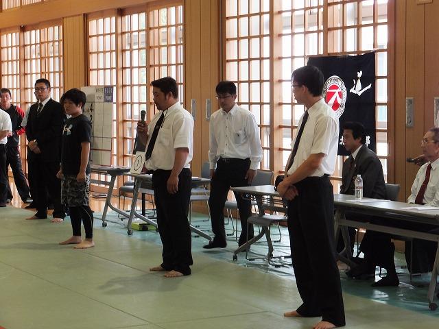 s-10-師範.jpg
