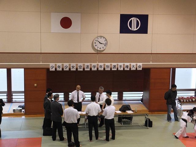 s-04-師範.jpg