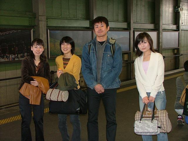 2005154.jpg