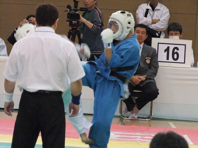 s-19-宏信.jpg