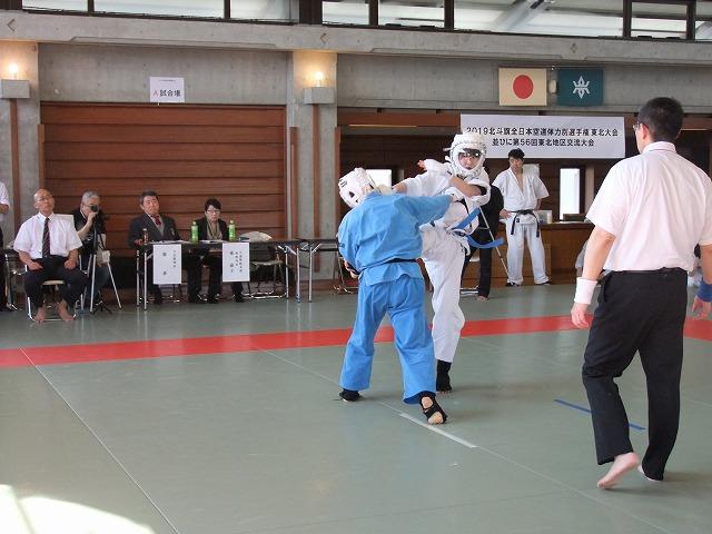 s-22-あゆ.jpg