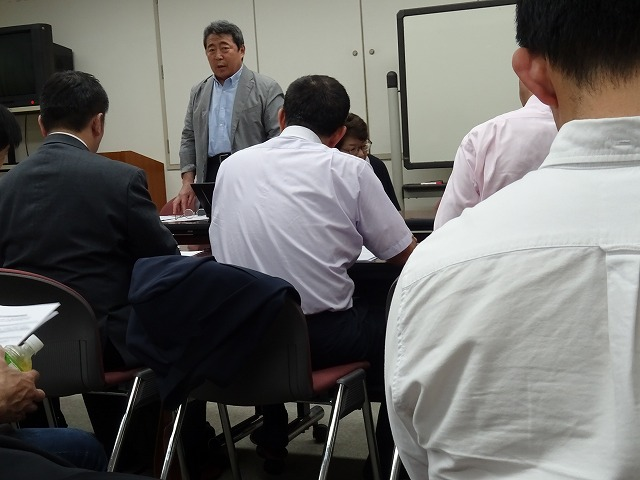 s-03-師範.jpg